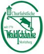 Waldschänke Moritzburg