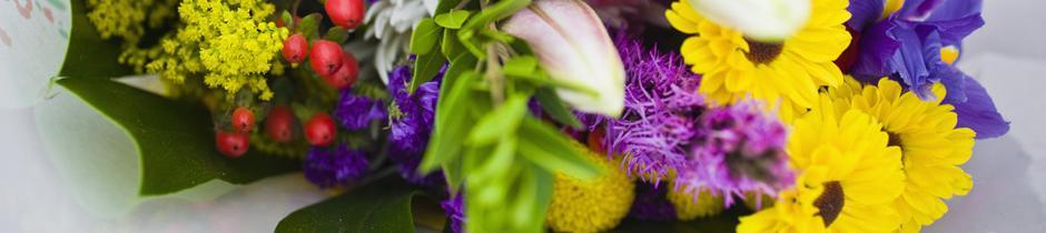 Blumenboutique Ziller